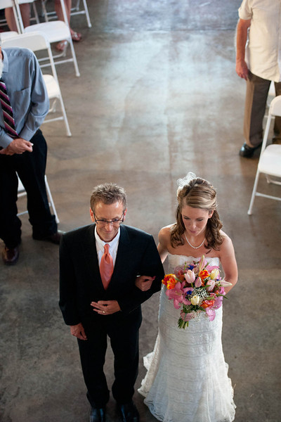 jake_ash_wedding (582).jpg