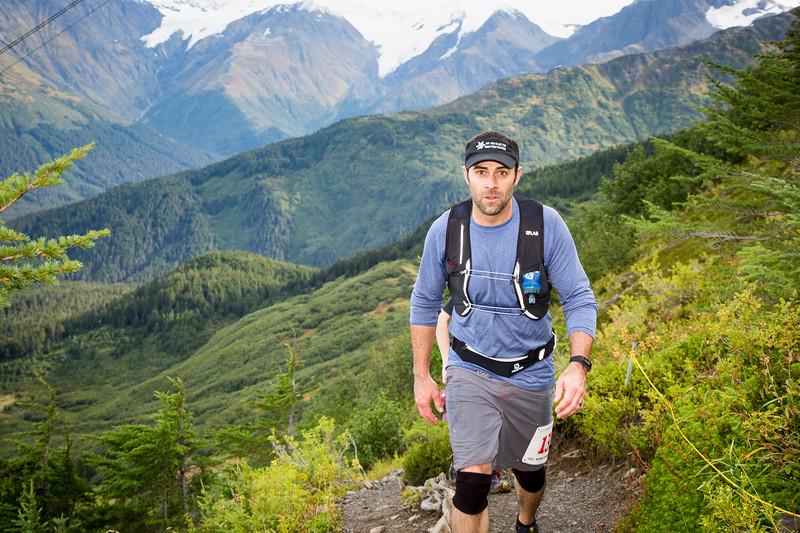 Alyeska Climbathon September 09, 2017 0316.JPG