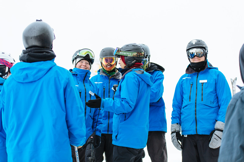Ski School-1576.jpg