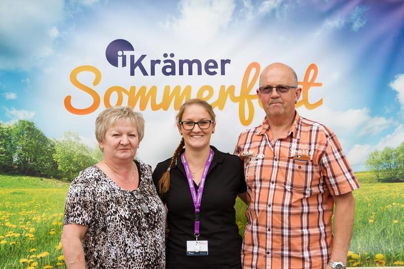 kraemerit-sommerfest--8700.jpg