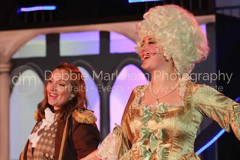 DebbieMarkhamPhoto-Opening Night Beauty and the Beast222_.JPG