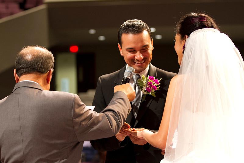 2011-11-11-Servante-Wedding-103.JPG