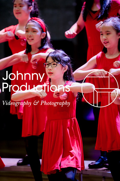 0091_day 1_SC junior A+B_red show 2019_johnnyproductions.jpg