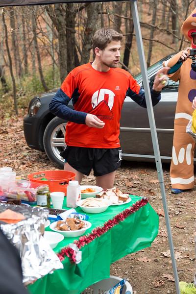 2017 Mountain Masochist 50 Miler Trail Run 020.jpg