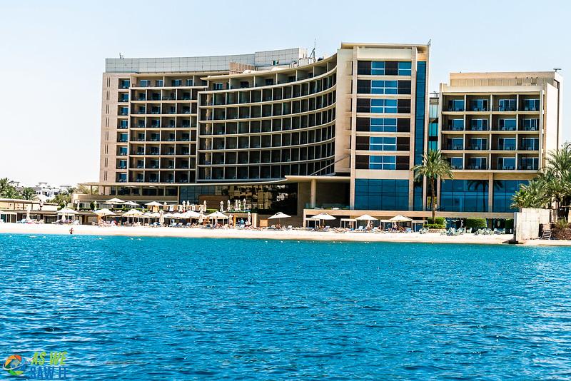 Aqaba-05453-9.jpg