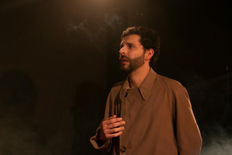 Allan Bravos - Fotografia de Teatro - Indac - Fronteiras-264.jpg