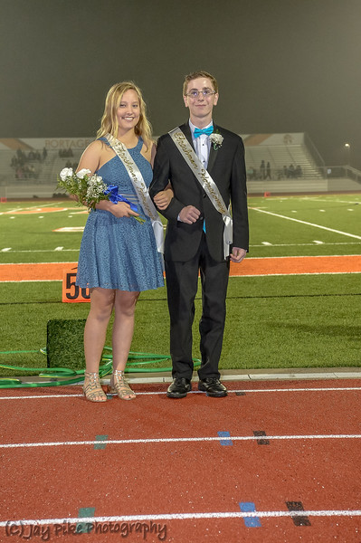 October 5, 2018 - PCHS - Homecoming Pictures-133.jpg