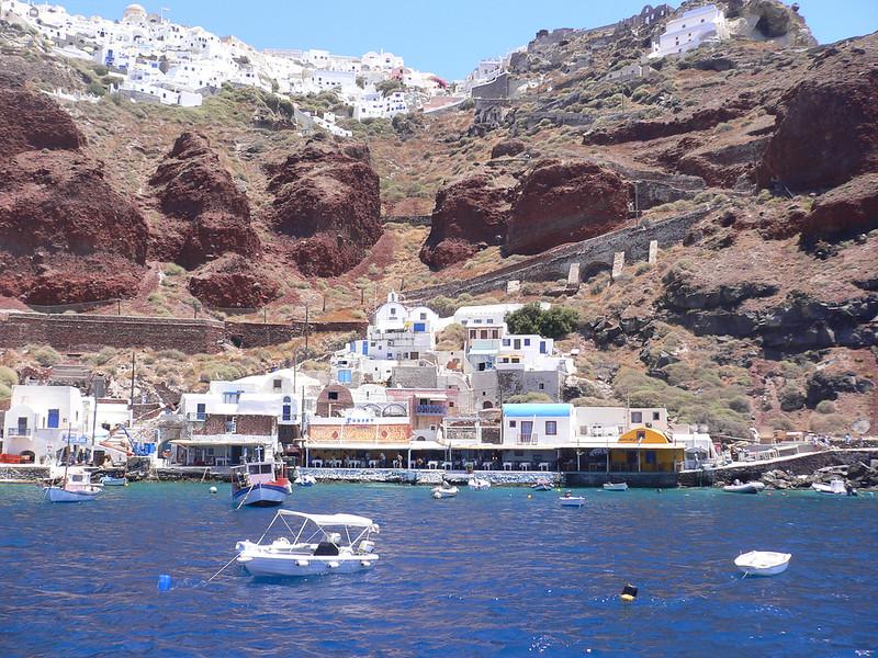 Greece 2008-719.jpg