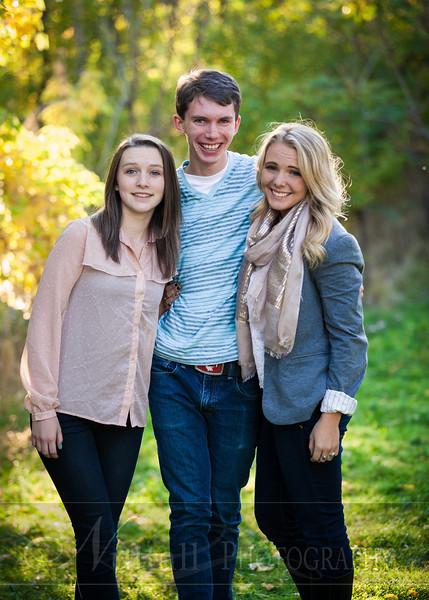 Merryweather Family 058.jpg