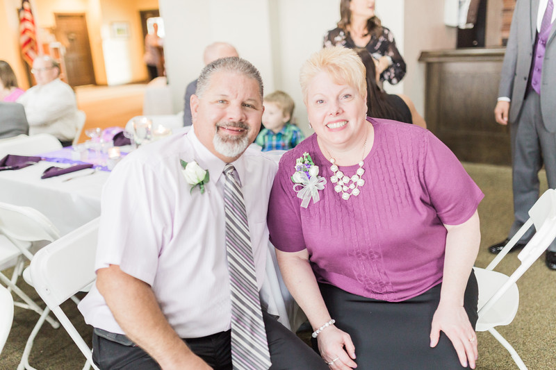 ELP1104 Amber & Jay Orlando wedding 2349.jpg