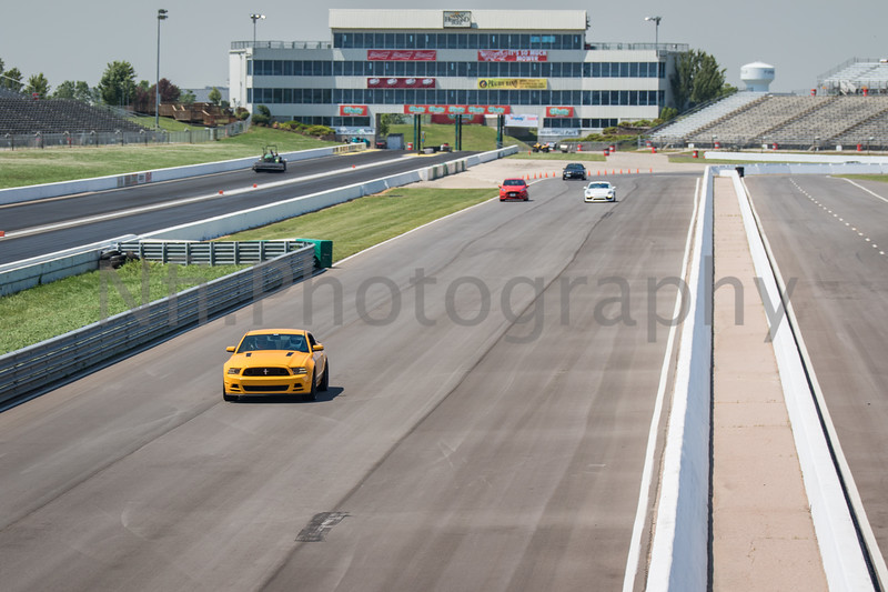 Group 2 Drivers-283.jpg