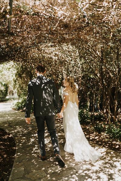 Epp Wedding  (131 of 674) + DSC02850.jpg