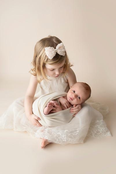 siblings-newborn-photographer_3599.jpg