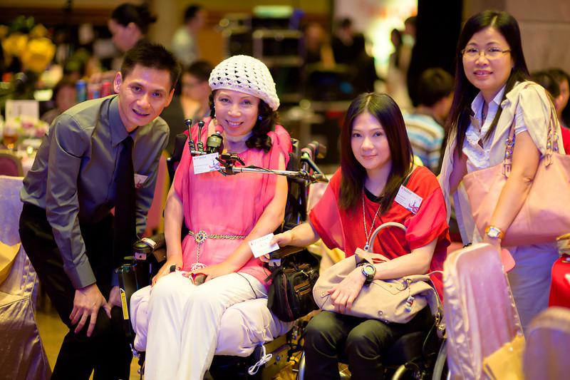 HKPHAB_046.jpg