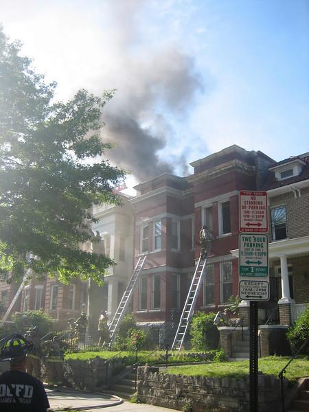 Kenyon St Fire on #1 (47)