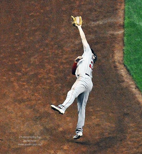 09   Ball in Glove while in the air. .jpg
