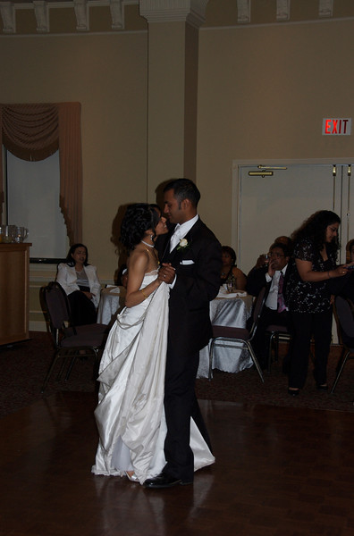 Leonard's Wedding - 061.jpg