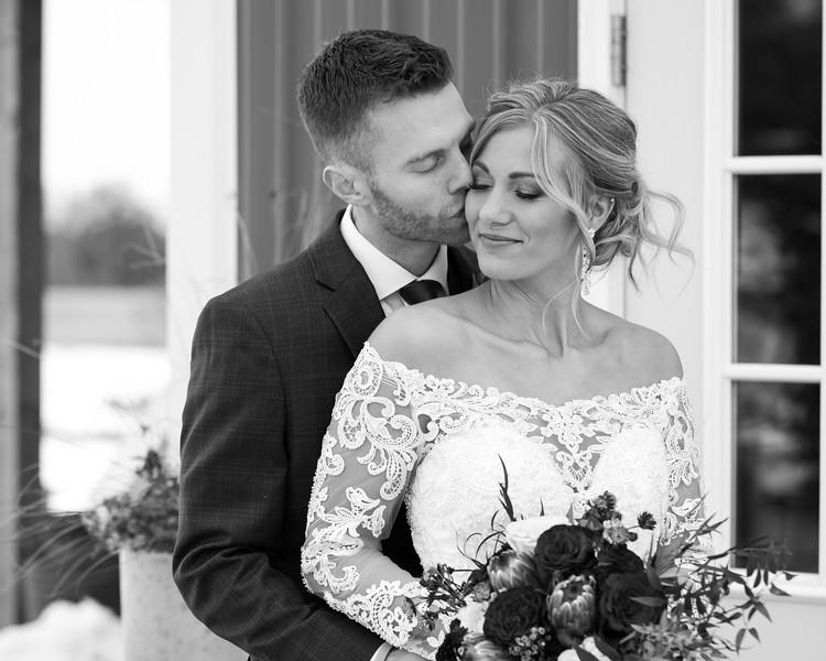 Blake Wedding-425.jpg