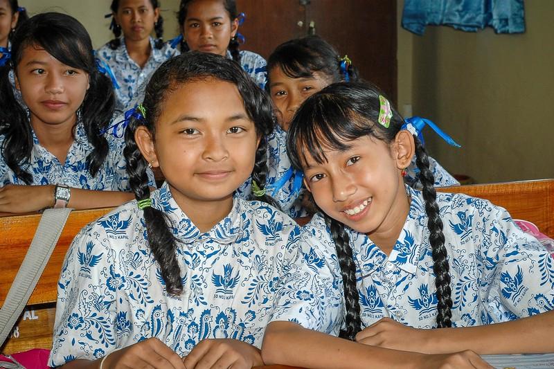 Bali Kids - SD N 3 Kapal School_009.jpg