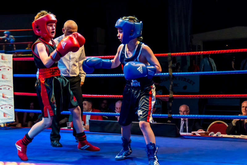 -OS Rainton Medows JuneOS Boxing Rainton Medows June-11820182.jpg