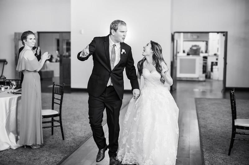 Amy & Phil's Wedding-1603.jpg