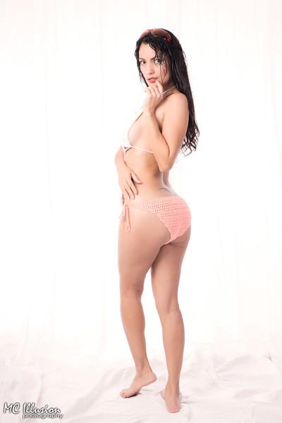2015 11 28_Ivy Boudoir Bikini_8526a1.jpg