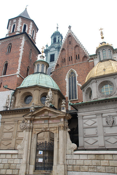 Wawel Cathedral 9.JPG