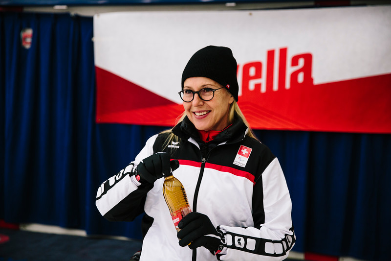 Paralympic_Pressekonferenz_Curlinghalle_rivella-15.jpg