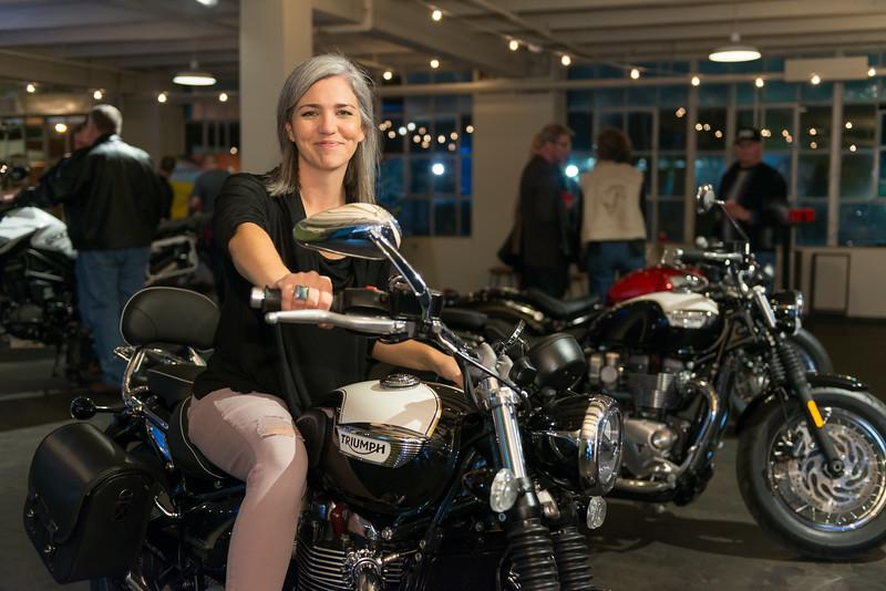 TriumphMotorcycles2017_GW-6126-215.jpg