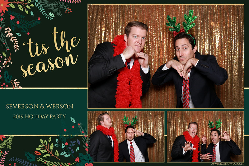 Corporate Holiday Party, Newport Beach-162.jpg