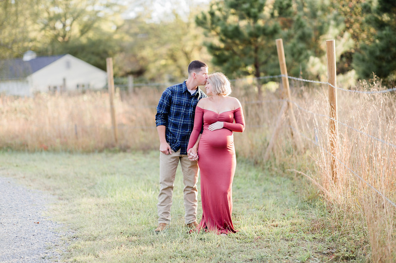 © 2020 Sarah Duke Photography