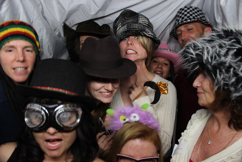 PhxPhotoBooths_Images_483.JPG