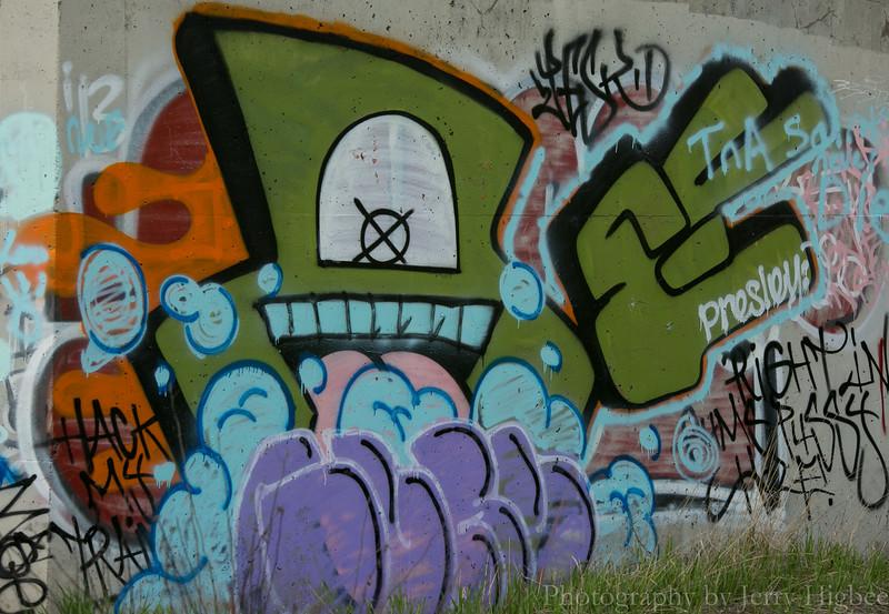 hbp-graffiti--8441.jpg