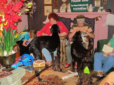 DoggyBirthdayFeb2011