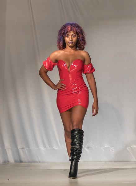FLL Fashion wk day 1 (108 of 134).jpg