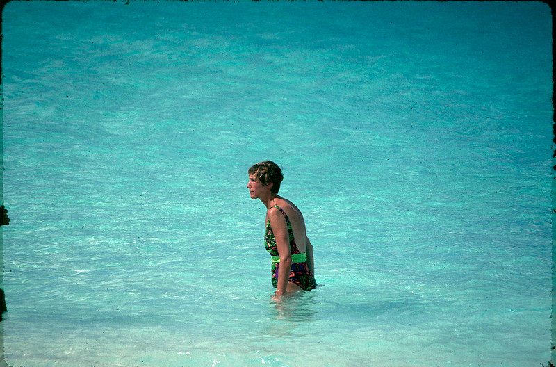 Anguilla_021.jpg