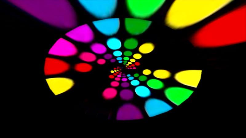 LED(1).wmv