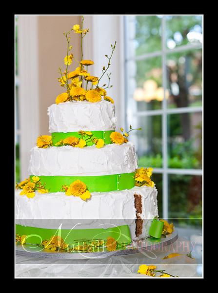 Ricks Wedding 259.jpg