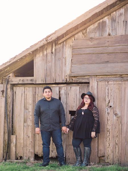 Stephy and Rob EP-116.jpg