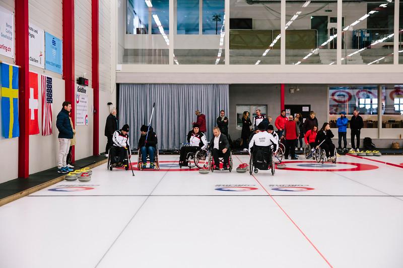 Paralympic_Pressekonferenz_Curlinghalle-46.jpg