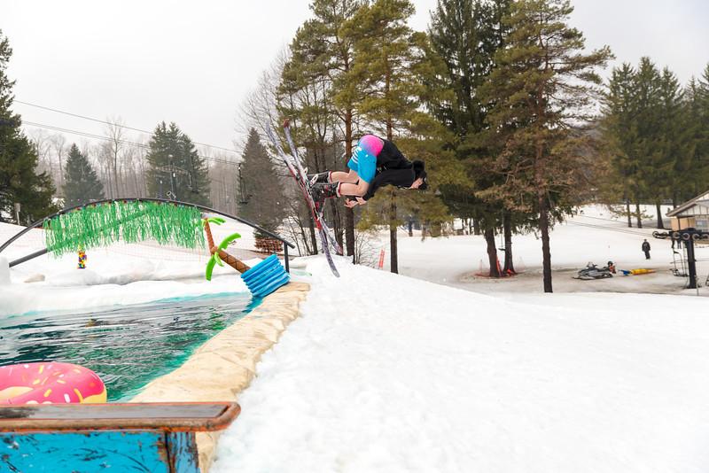 Pool-Party-Jam-2015_Snow-Trails-750.jpg
