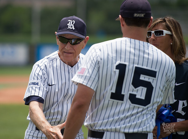 2012-05-13 Baseball UAB @ Rice G3 Mother's Day Downloads