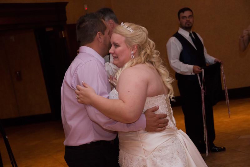 DeRoch_Wedding_2014_09_26_0637.jpg