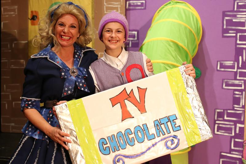 2012Charlie&ChocolateFactoryBBP162.jpg