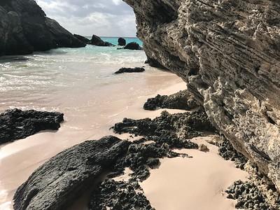 Bermuda (December 2016)