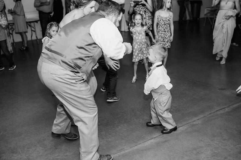 Wheeles Wedding  8.5.2017 02817.jpg