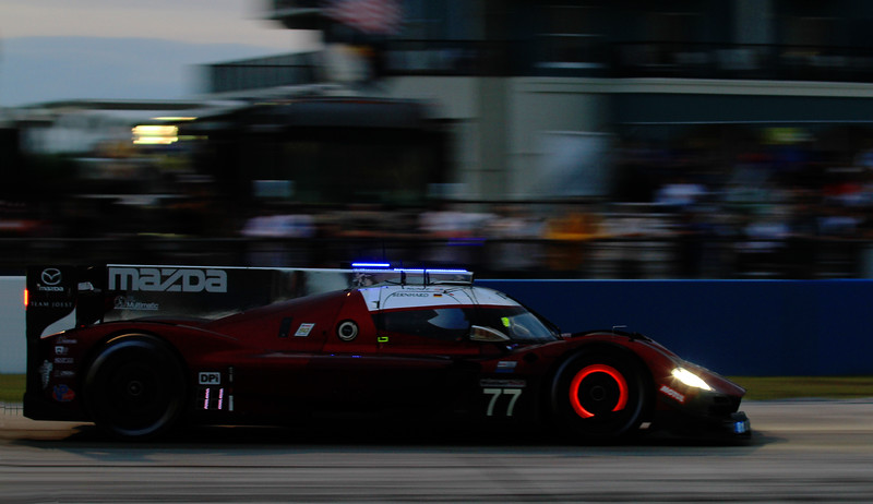 Sebring 19_7560-#77-Mazda-brakes.jpg