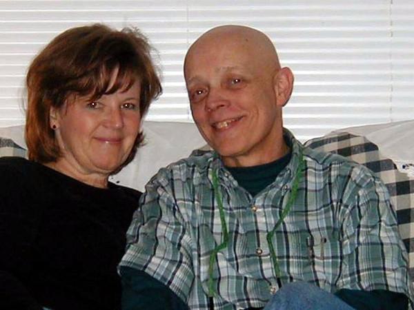 20020510_Johann-Kathy_on_couch_edited.jpg