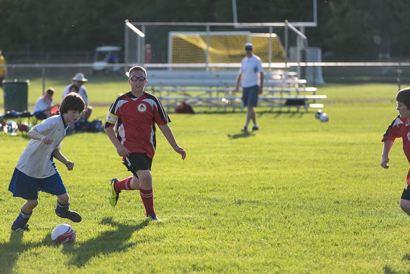 amherst_soccer_club_memorial_day_classic_2012-05-26-00498.jpg