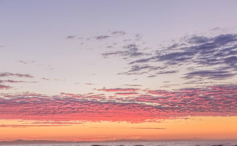Sunset Sky 00228.jpg